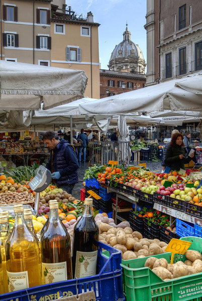 rome-market-vino-fruit-vegetables.jpg