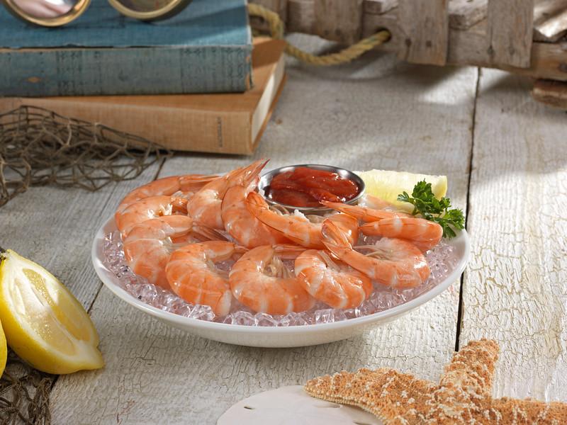 Shrimp_0052.jpg