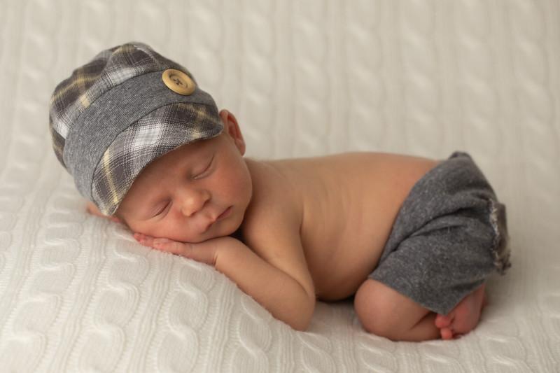 Baby Jacob-29.jpg