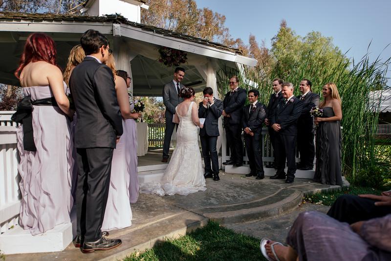 Ceremony-0402.jpg