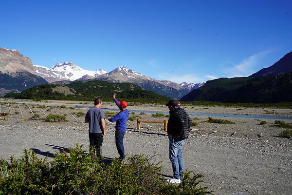 2018.12.26-Patagonia_El Chalten_Hike