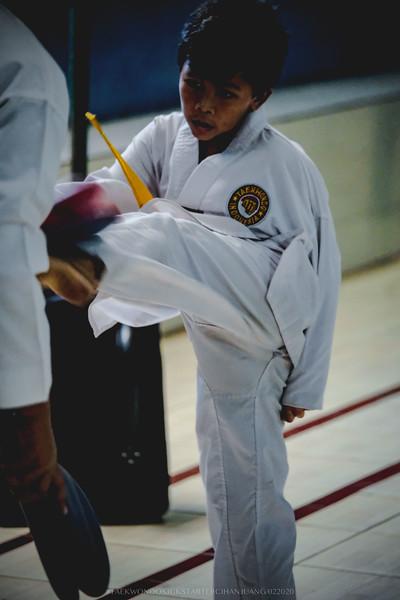 KICKSTARTER Taekwondo 02152020 0099.jpg