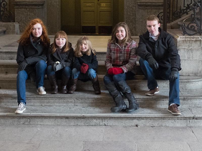 Decker Family Europe 2015-25.jpg