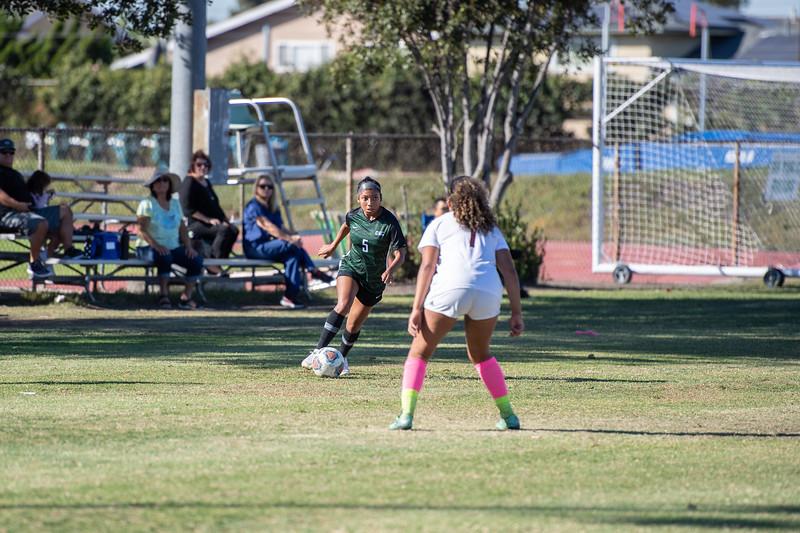 Womens-Soccer-2018-10-19-8369.jpg