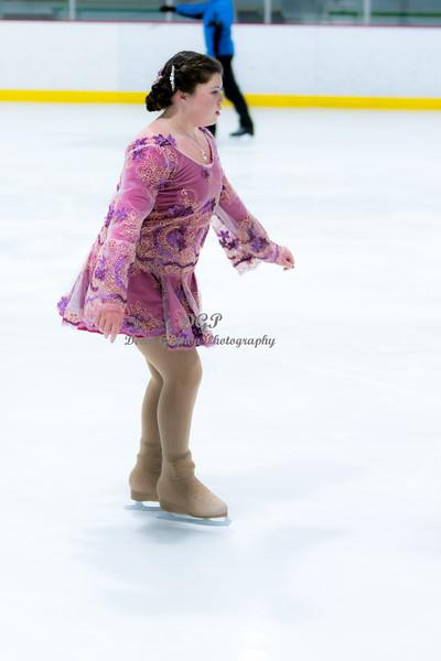 Figure Skating 120515 Practice-1