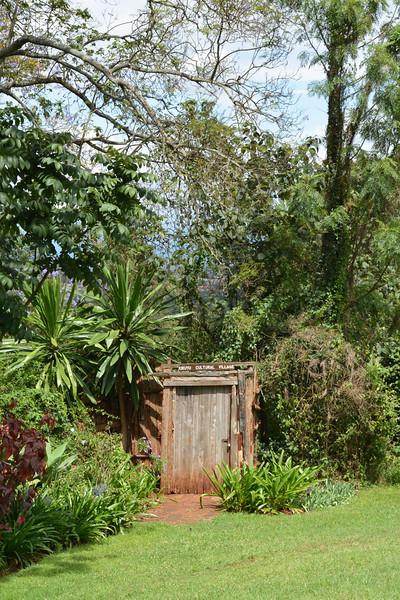 East Africa Safari 58.jpg