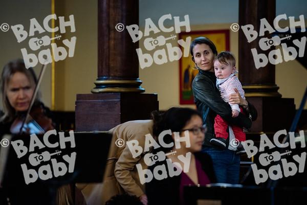 © Bach to Baby 2017_Alejandro Tamagno_Covent Garden_2017-05-01 004.jpg