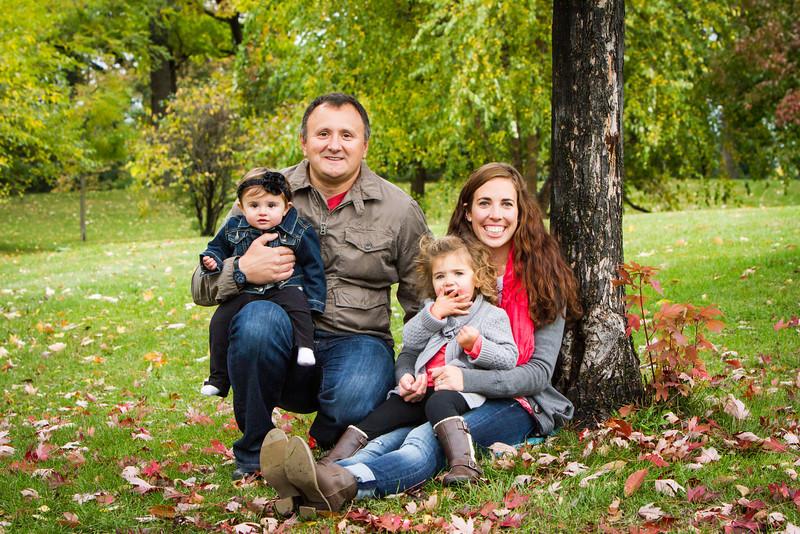 Anderson Family-5835.jpg