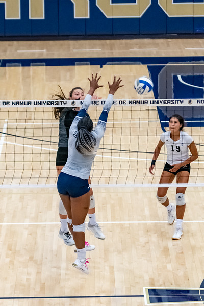 HPU vs NDNU Volleyball-72190.jpg