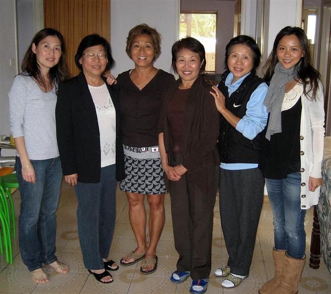 May_09_China_Part1 532.jpg
