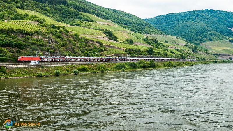 Rhine-Cruising-2015-00584.jpg