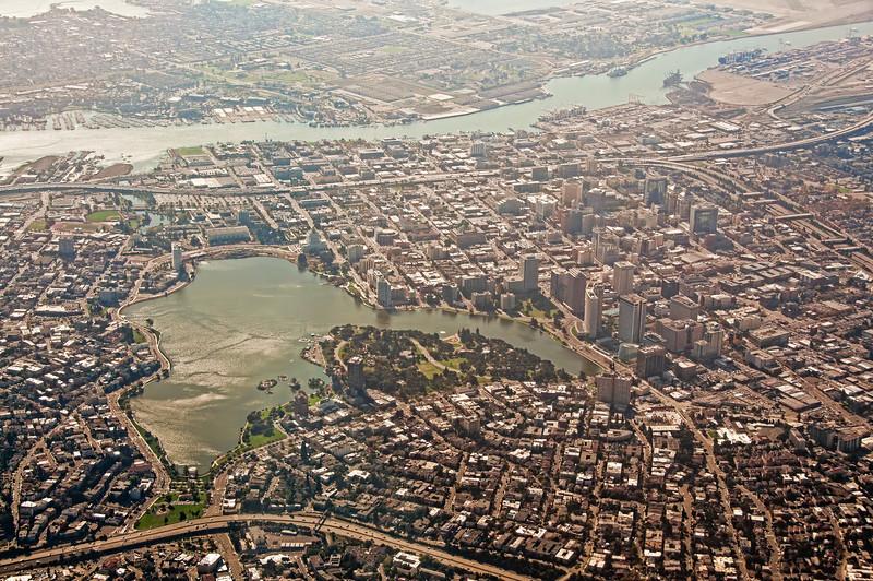 oakland-aerial.jpg