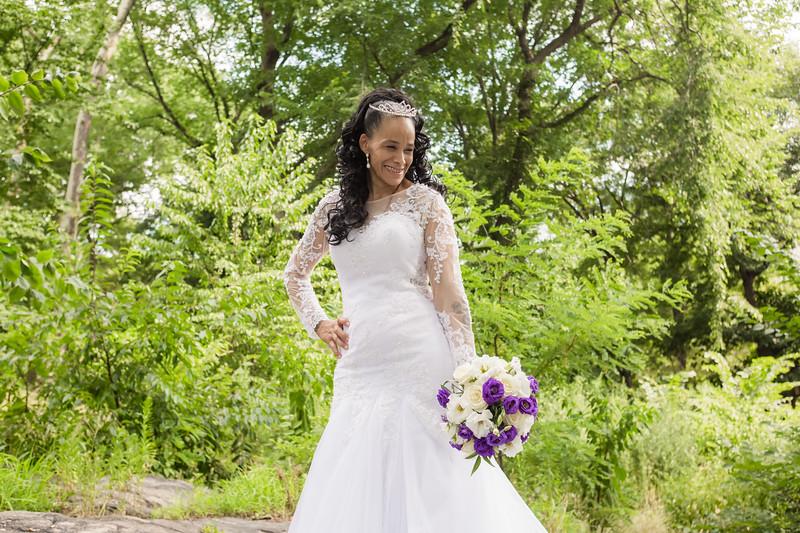 Central Park Wedding - Ronica & Hannah-211.jpg