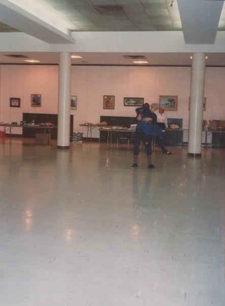 Dance_1946.jpg