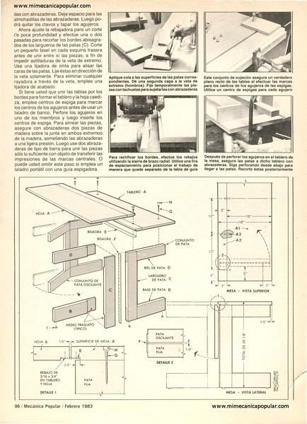 mesa_de_doble_proposito_febrero_1983-02g.jpg