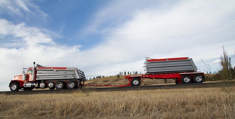 action trucks-1031.jpg