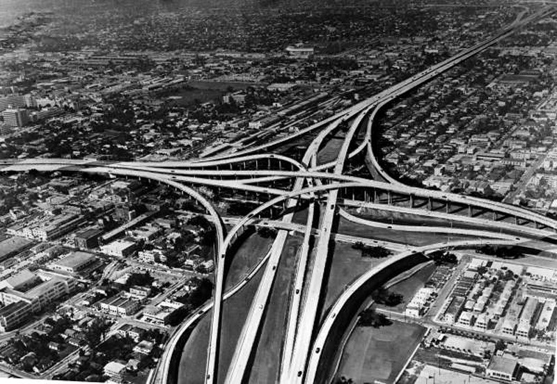 Miami - dot0448.jpg