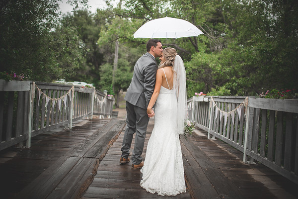 Whitney & Mitch (Wedding Collection)