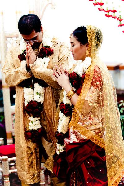 Emmalynne_Kaushik_Wedding-759.jpg
