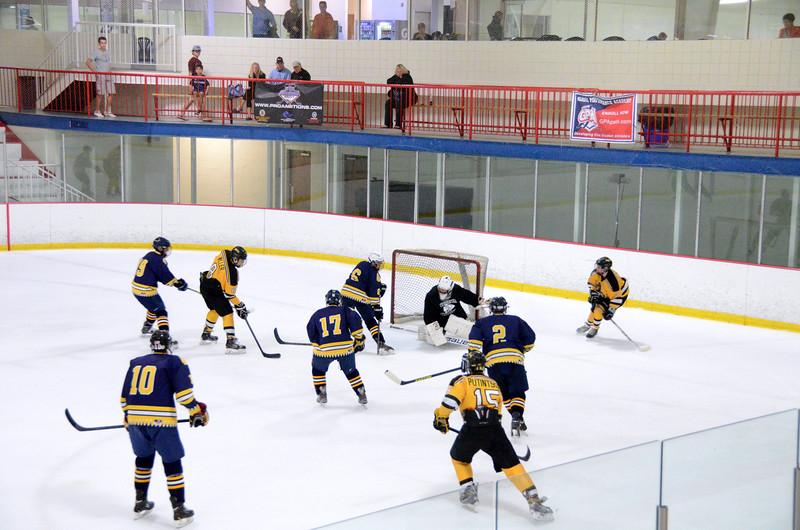 140907 Jr. Bruins vs. Valley Jr. Warriors-063.JPG