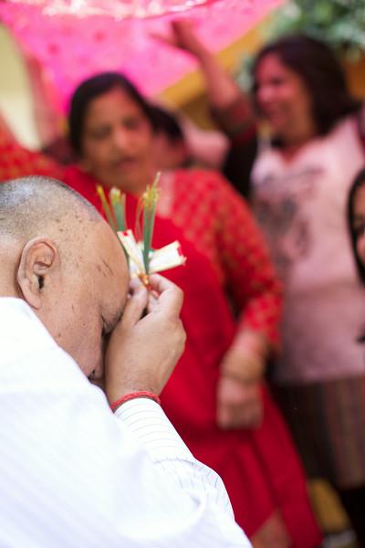 Le Cape Weddings - Indian Wedding - Day One Mehndi - Megan and Karthik  DIII  108.jpg