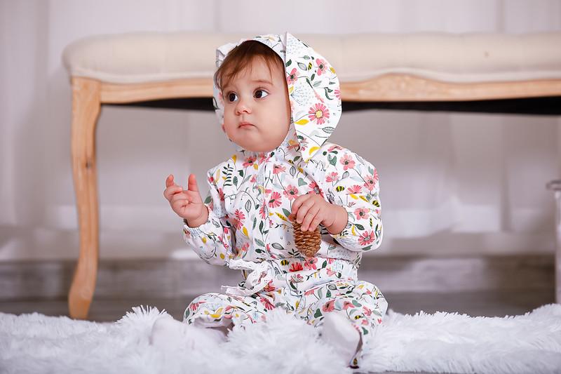 Rose_Cotton_Kids-0112.jpg