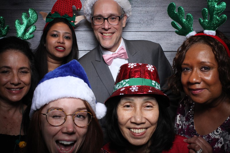 Morneau Shepell 2018 Holiday Party24.jpg