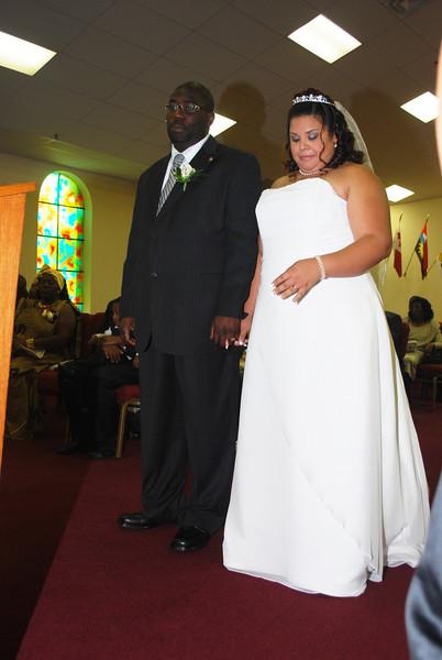 Wedding 10-24-09_0348.JPG