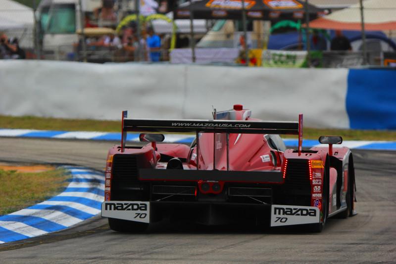6013-Seb16-Race-#70Mazda.jpg