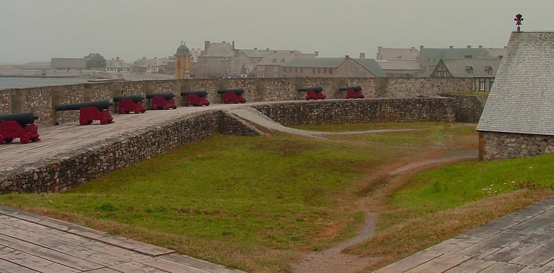 Louisburg Fortress-00171.jpg