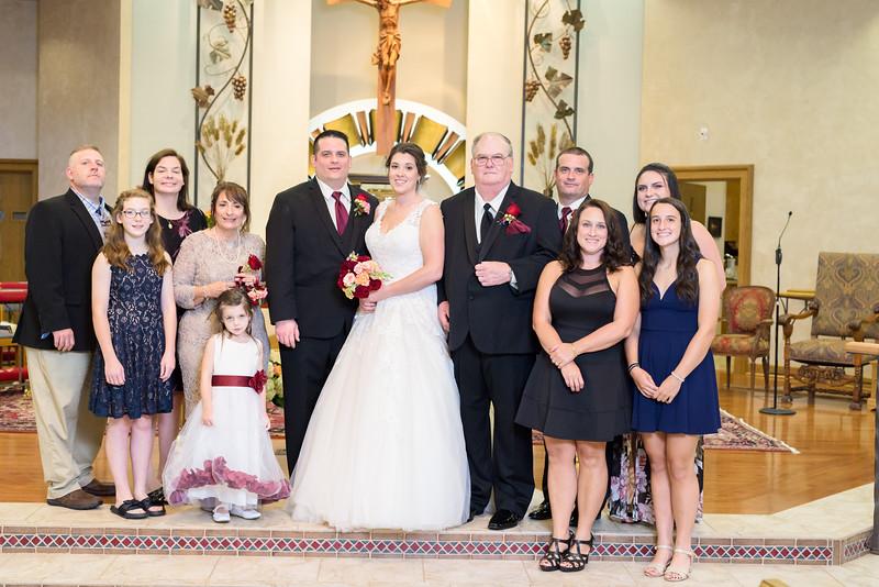 0660-Trybus-Wedding.jpg