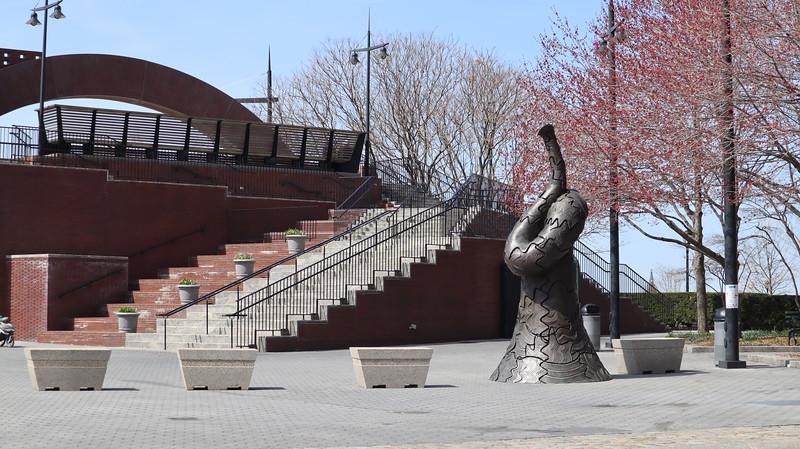 Robert Wagner Park (2).JPG