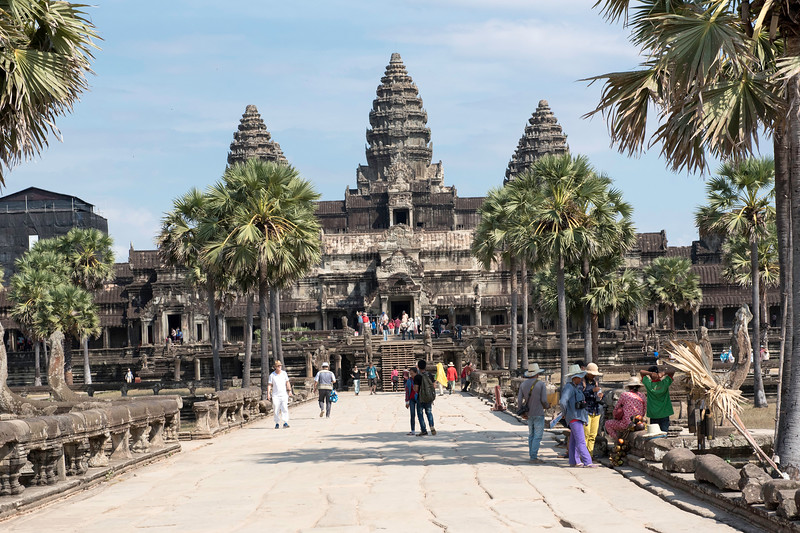 20180121_Angkor Wat_013.jpg