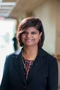 2015-10-07 Reshma