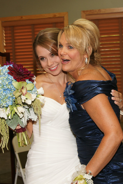 Sara and Kelley Wedding  (314).jpg