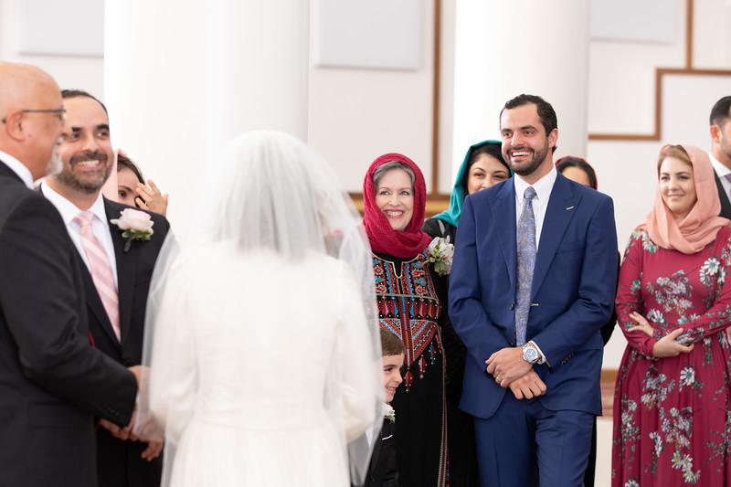 5DM4A-5510-Hussein-Aziz-Wedding.jpg