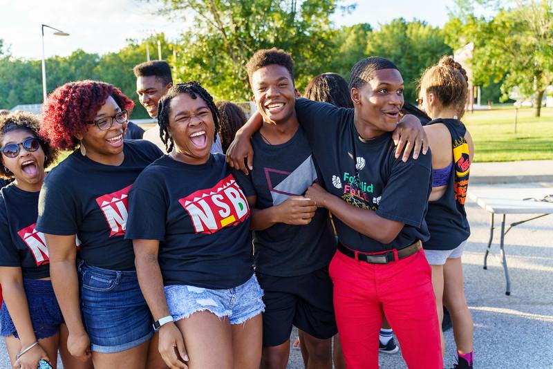 RHIT_Freshman_Move_In_2018_Student_Activities_Fair-1721.jpg