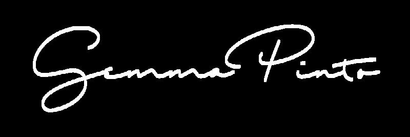 logo2_nocoffe_small (1).png