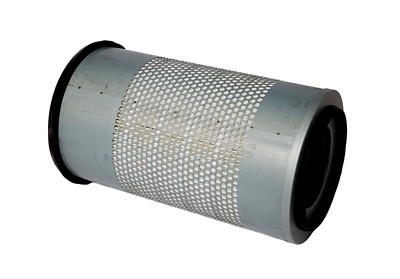 FIAT FORD NEW HOLLAND OUTER AIR FILTER 81863008
