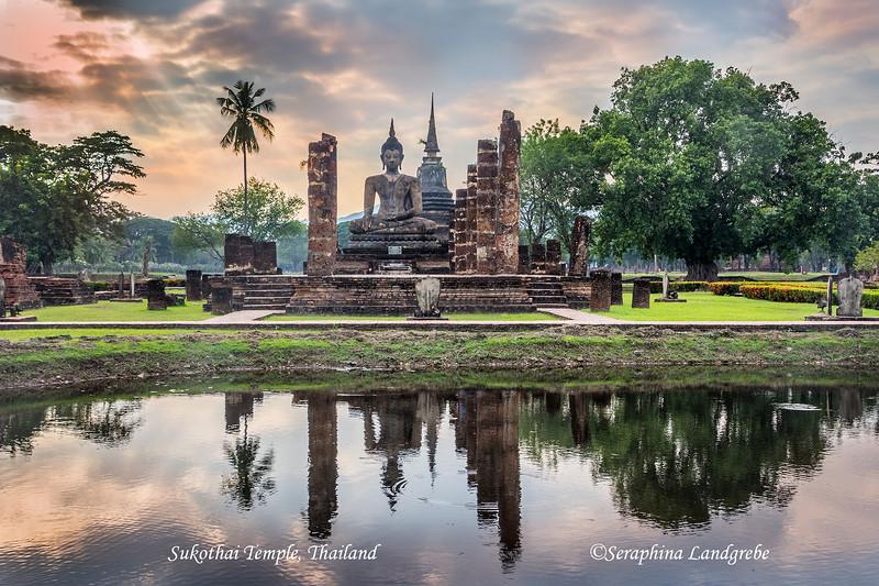 _DSC5165Sukuthai temple.jpg