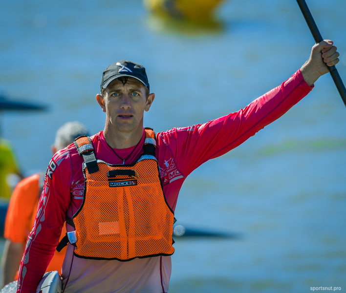 Gorge downwind champs moments-0170.jpg