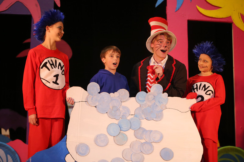 AFTPhotography_2016Seussical333.jpg