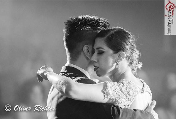Lusitango 2019 - Roxana Suarez and Sebastian Achaval