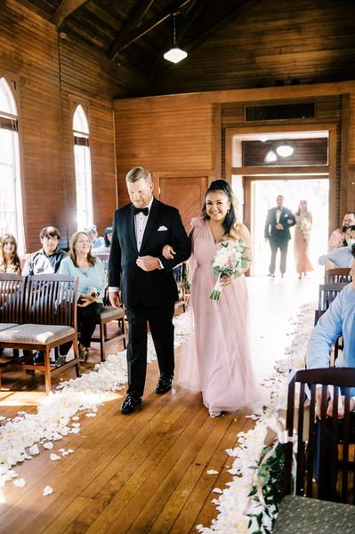 AnaCristinaandWillis_Wedding-353.jpg