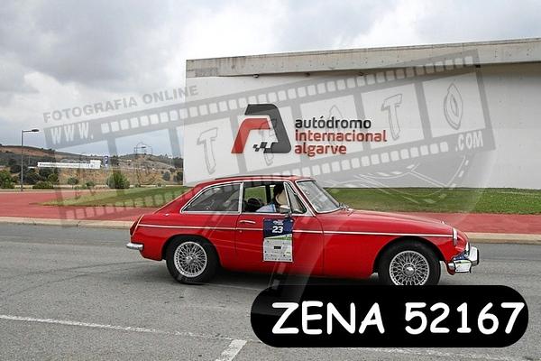 ZENA 52167.jpg