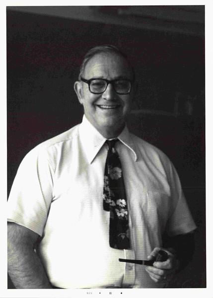 Draper, Jim 1973 - 1982