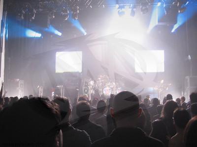 Dream Theater Boston 03/06