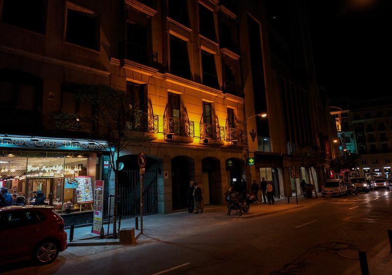 Portugal Spain Mar 18-3387.jpg