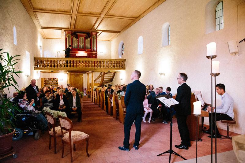 Hochzeit_Bern_JeNe-47.jpg