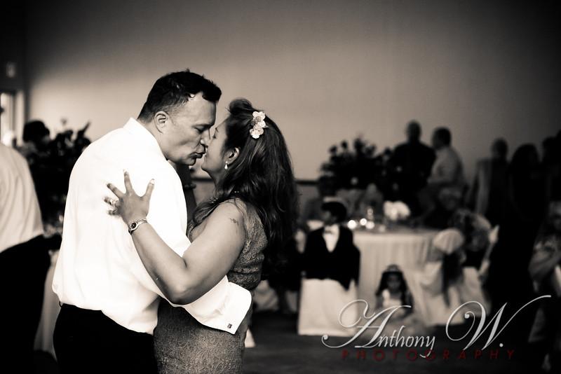 ana-blair_wedding2014-107.jpg